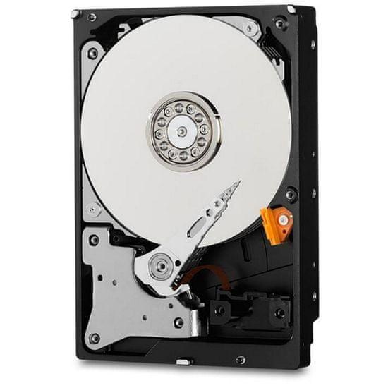 Western Digital Trdi disk WD10PURZ 1 TB