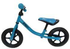 R-Sport Odrážedlo R1 Blue