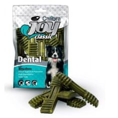 Calibra Joy Dental ščetka, Classic, 85 g