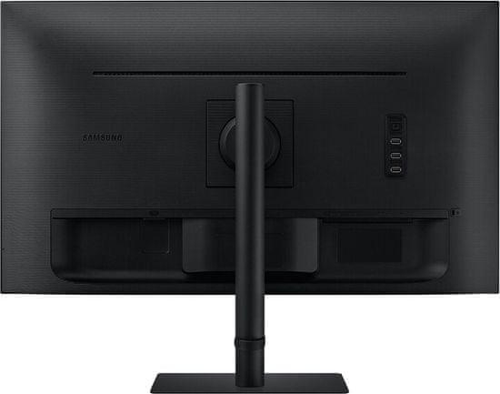 Samsung B2B S32A600NWU monitor, 81.3 cm, VA, QHD (LS32A600NWUXEN)