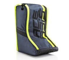 Acerbis batoh Boots black/yellow
