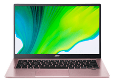 Acer Swift 1 (NX.A9NEC.002)