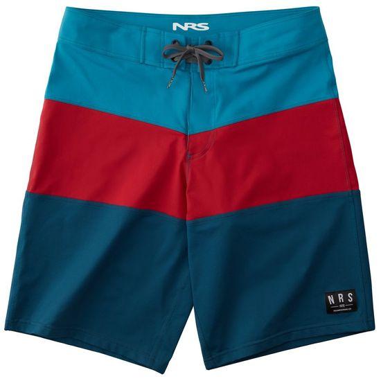 NRS Benny Poseidon/Salsa moške kopalne hlače