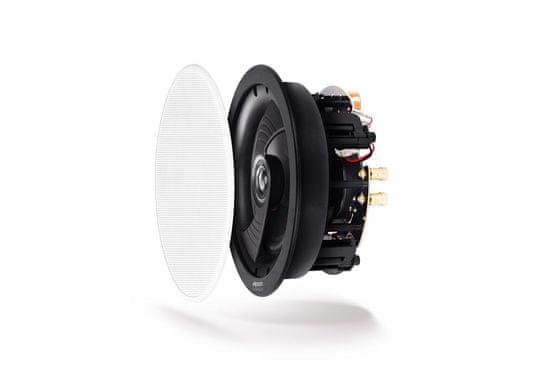 Elipson IN-IC4 vgradni zvočnik