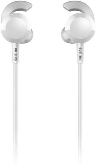 Philips TAE4205 Bluetooth brezžične slušalke