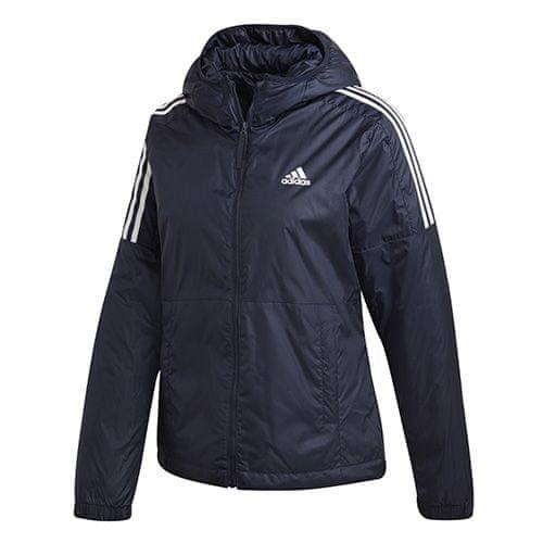 Adidas W ESS HO J, W ESS HO J | GH4599 | LEGINK | M