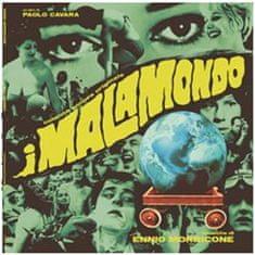 Ennio Morricone: I Malomondo