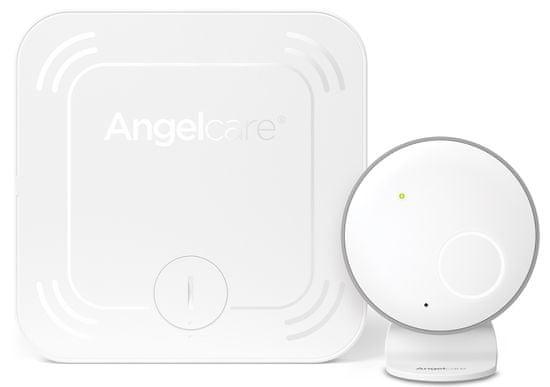Angelcare monitor ruchu oddechu AC027