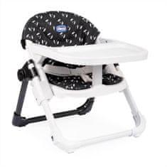Chicco krzesełko dziecięce Chairy - Sweetdog