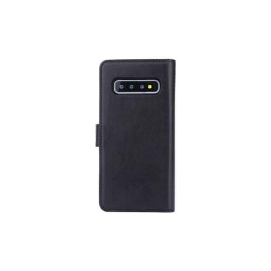 RadiCover zaščitni ovitek za Samsung S10