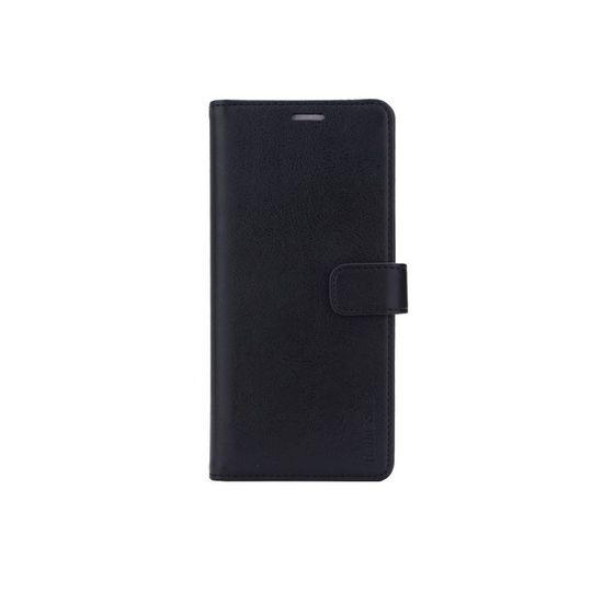 RadiCover ovitek za Samsung S20 PLUS