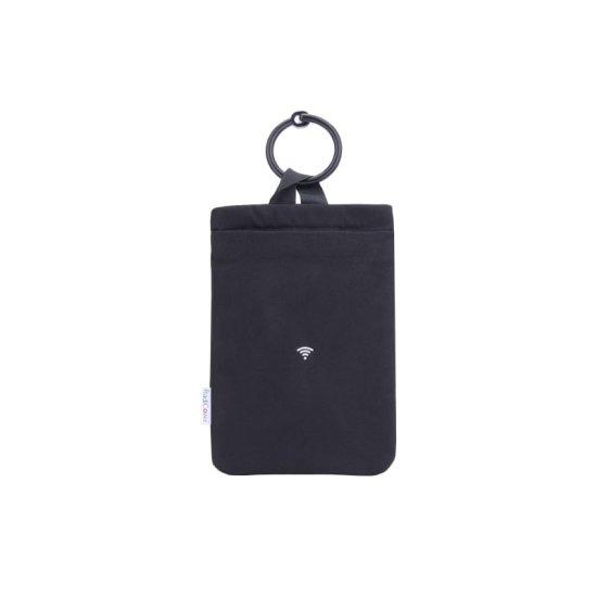 RadiCover Zaščitna vrečka za mobilni tel