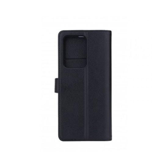 RadiCover ovitek za Samsung S20 Ultra