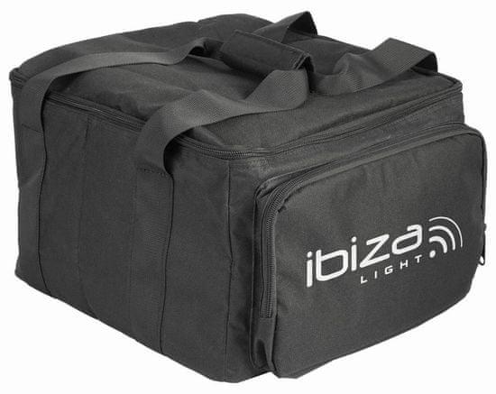 IBIZA LIGHT SOFT-BAG4