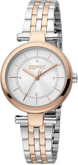 Esprit Dárkový set Laila ES1L281M0095