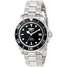Invicta Pro Diver Automatic 8926OB