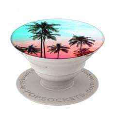 PopSockets PopGrip držač / stalak, Tropical Sunset