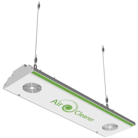 Air Cleaner profiSteril 100, UV sterilizátor vzduchu