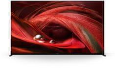 Sony televizor XR-75X95J