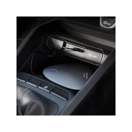 Cecotec Čistilnik zraka TotalPure 1000 Ozone 3 W