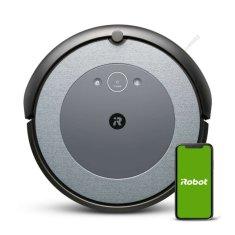 iRobot Roomba i3152 robotski sesalnik