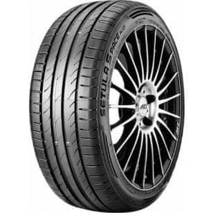 Rotalla Setula S-Race RU01 guma 255/40R19 100W XL FR