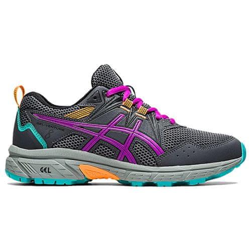 Asics Otroški čevlji , GEL-VENTURE 8 GS - K | 1014a141-021 | 33,5 EU 1 Združeno kraljestvo | 2 ZDA | 21 cm