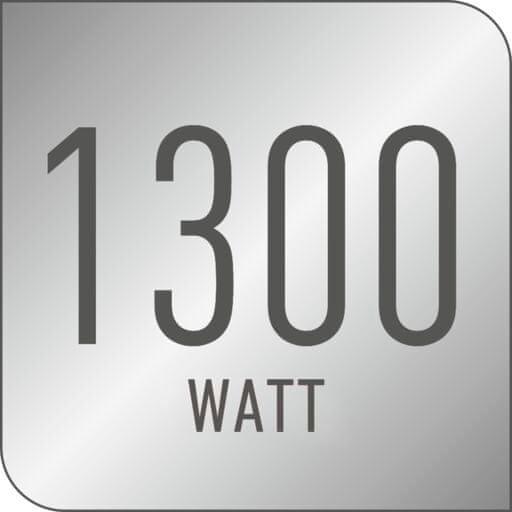 Tefal parni likalnik Access Steam Pocket DT3031E0, ročni