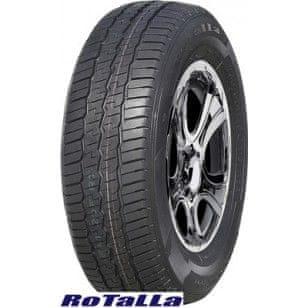 Rotalla Transporter RF09 guma 235/65R16C 115/113R