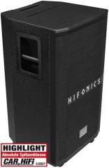 Hifonics HIFONICS EB115AV2