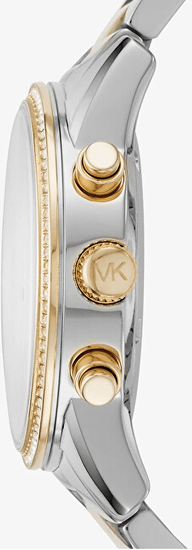 Michael Kors Ritz MK6474