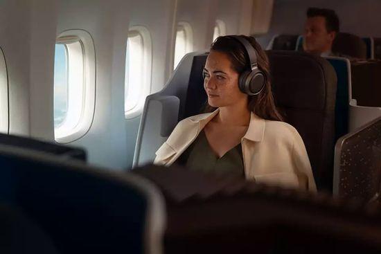 Philips L3 brezžične slušalke