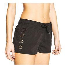 Roxy Ženske kratke hlače Under The Moon ERJBS03171 -KVJ0 (Velikost XS)