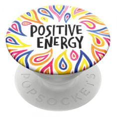 PopSockets PopGrip držač / stalak, Positive Energy