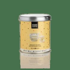 Mami's Caffé Choco Bílá 250 g dóza