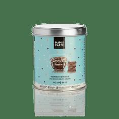 Mami's Caffé Classic 250 g dóza