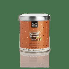 Mami's Caffé Choco Lískový oříšek 250 g dóza
