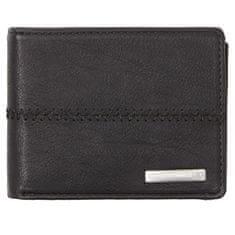 Quiksilver Pánská peněženka Stitchy 3 AQYAA03243-KVJ0