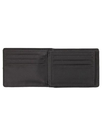 Quiksilver Férfi pénztárca Stitchy 3 AQYAA03243-KVJ0