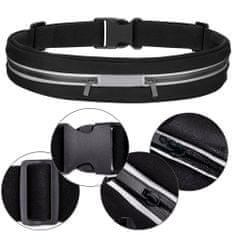 VivoVita  Belt Pack- Övtáska