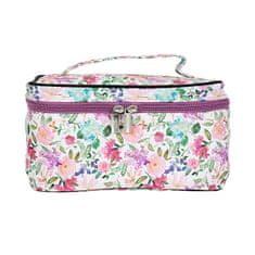 Albi Kozmetična torba 35759