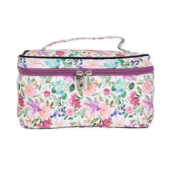 Albi Kosmetická taška 35759