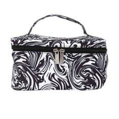 Albi Kozmetična torba 35761
