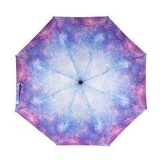 Albi Dámsky skladací dáždnik 28937