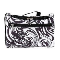 Albi Kosmetický kufřík ženske 35970