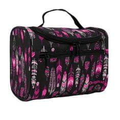 Albi Kosmetický kufřík ženske 47446