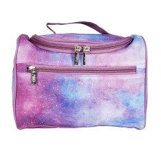Albi Dámsky kosmetický kufřík 31413