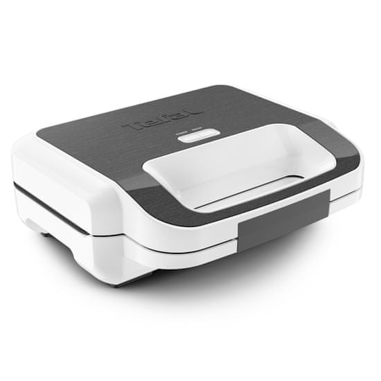 Tefal SW701110 toaster