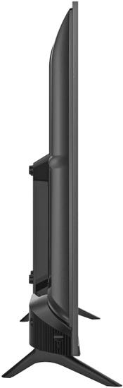 Hisense 40A5100F