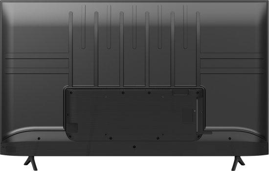 Hisense 43AE7000F